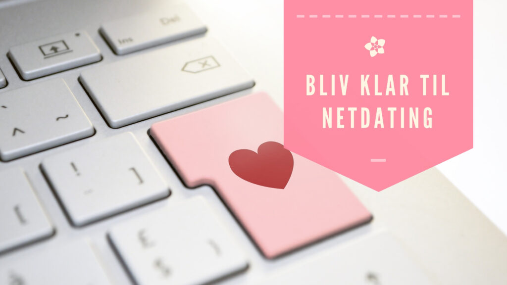 Check e-mail på dating sites