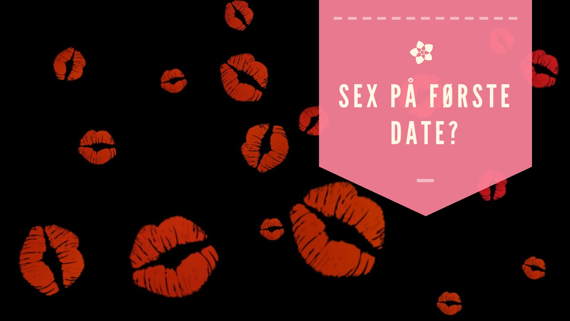 cardiff dating events