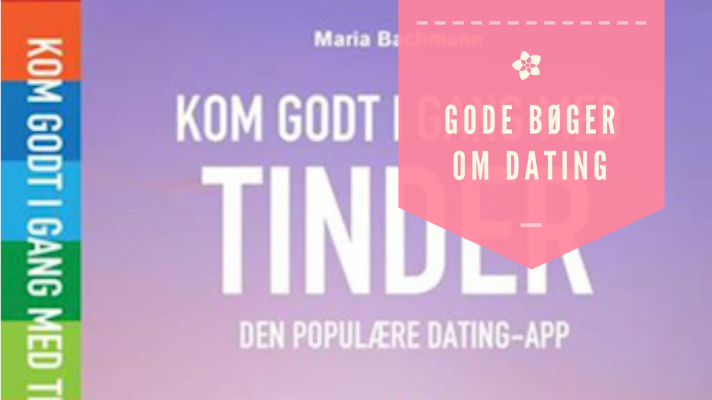 Single mødre dating hjemmesider