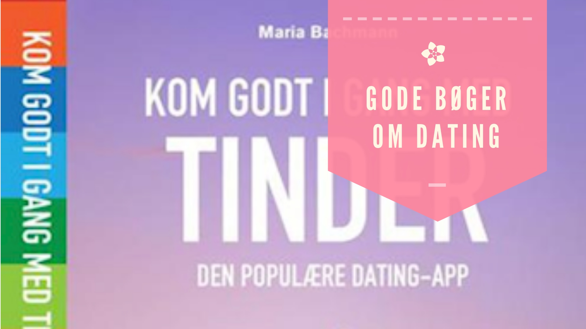 gode double dating ideer